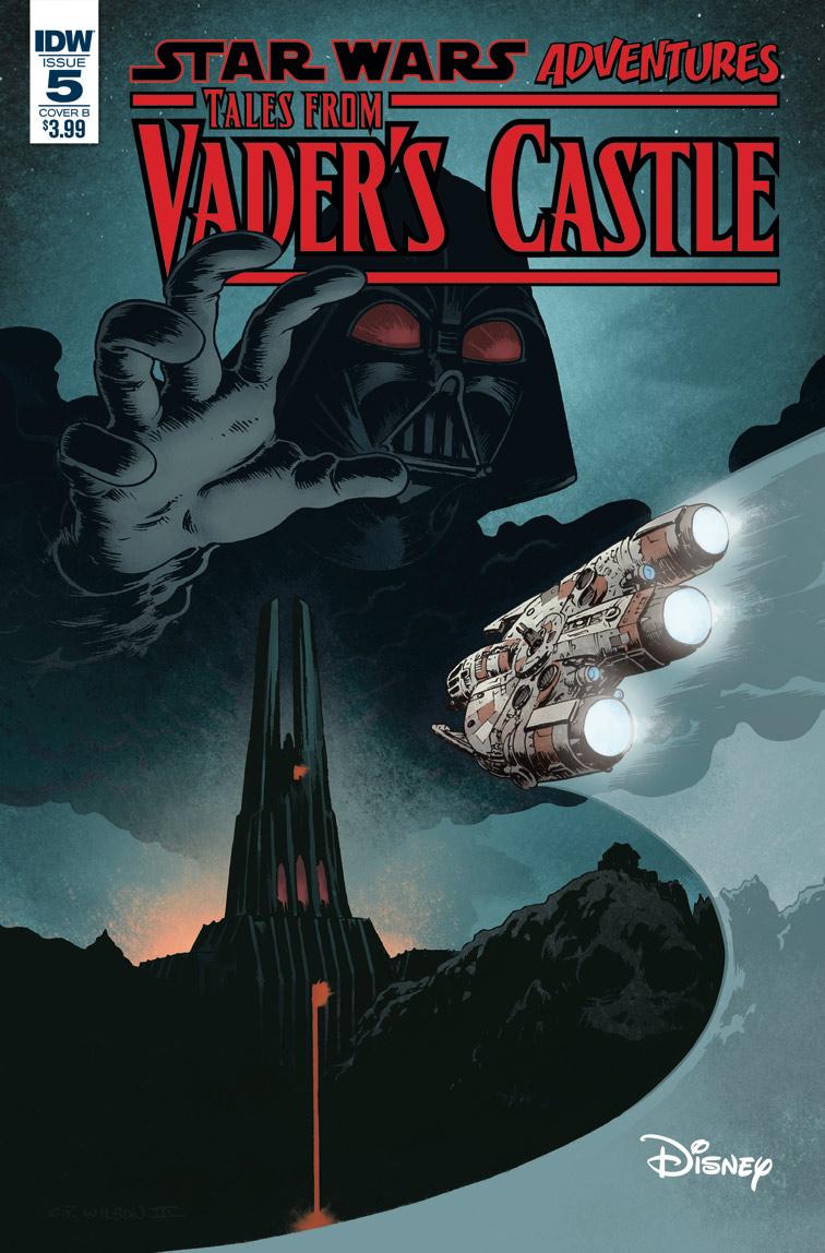 vader-castle-coverb03.jpg