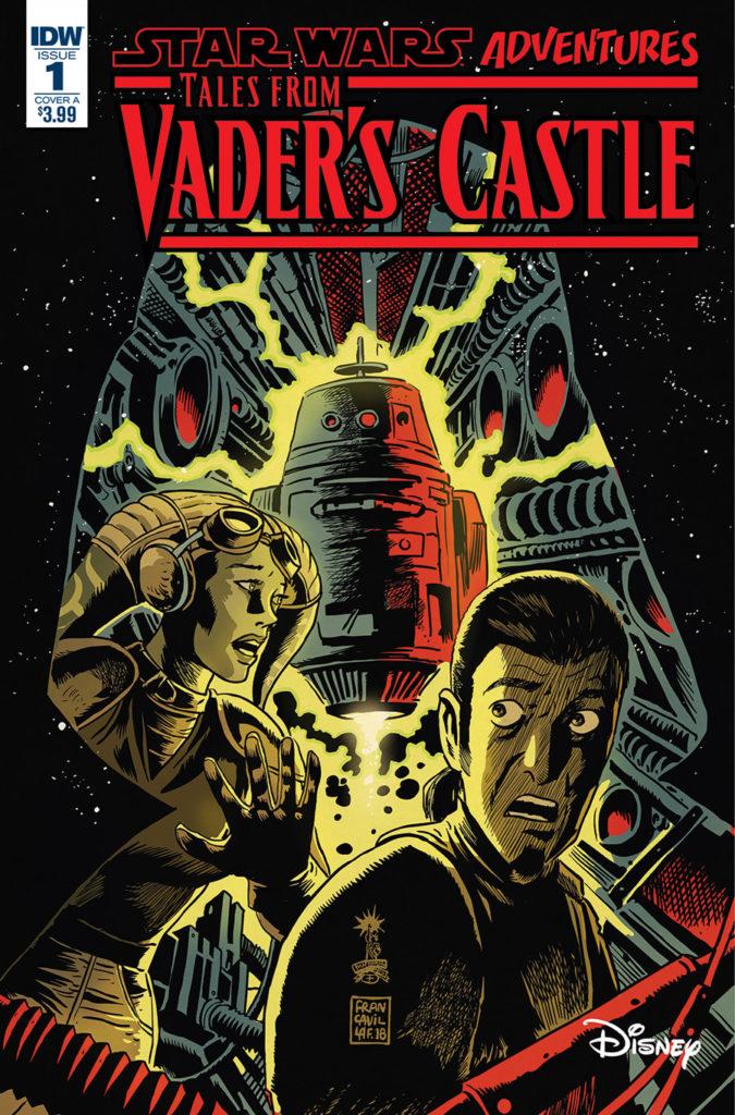 vader-castle-covera04-675x1024.jpg