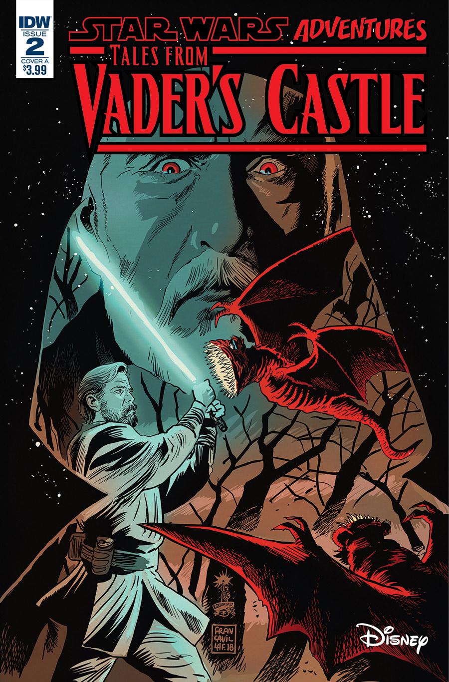 vader-castle-covera05.jpg