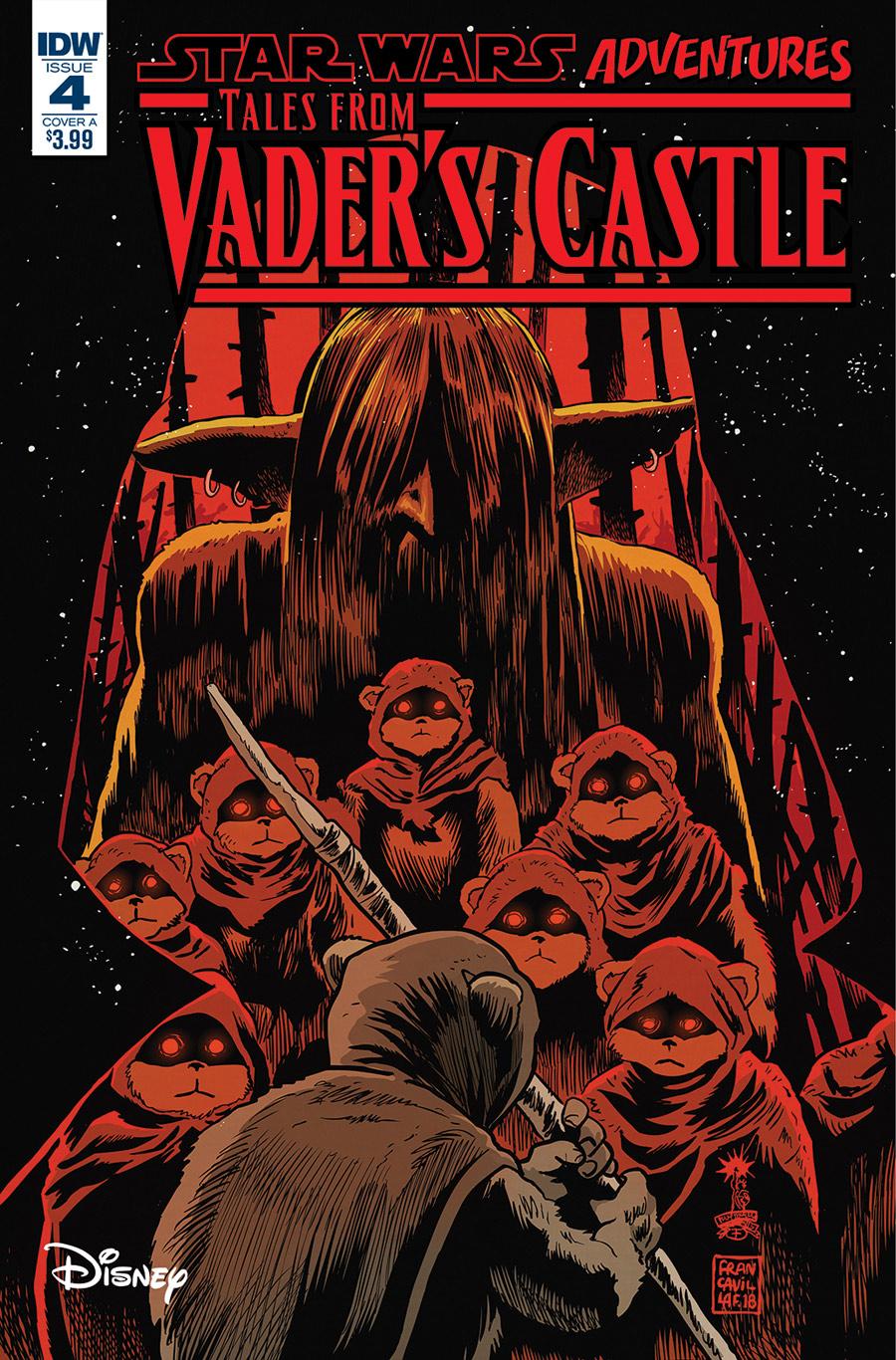 vader-castle-covera07.jpg