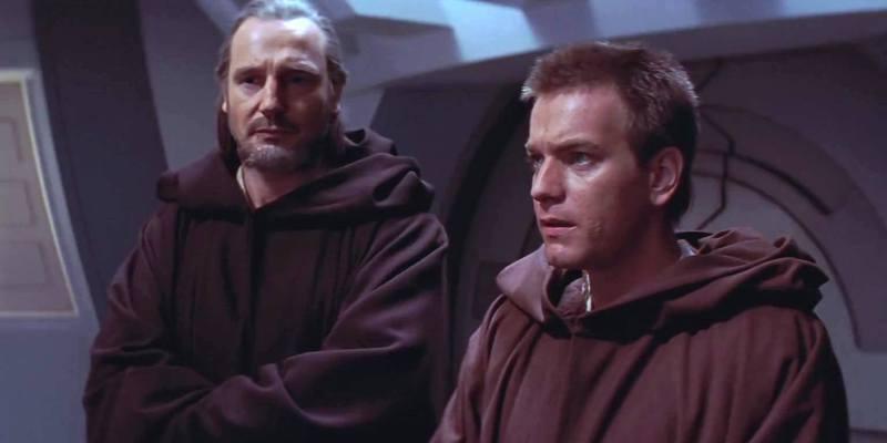 Qui-Gon-Jinn-and-Obi-Wan-Kenobi-in-The-Phantom-Menace.jpg