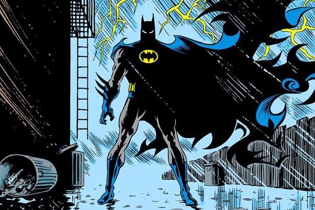 norm-breyfogle-batman__967835_.jpg