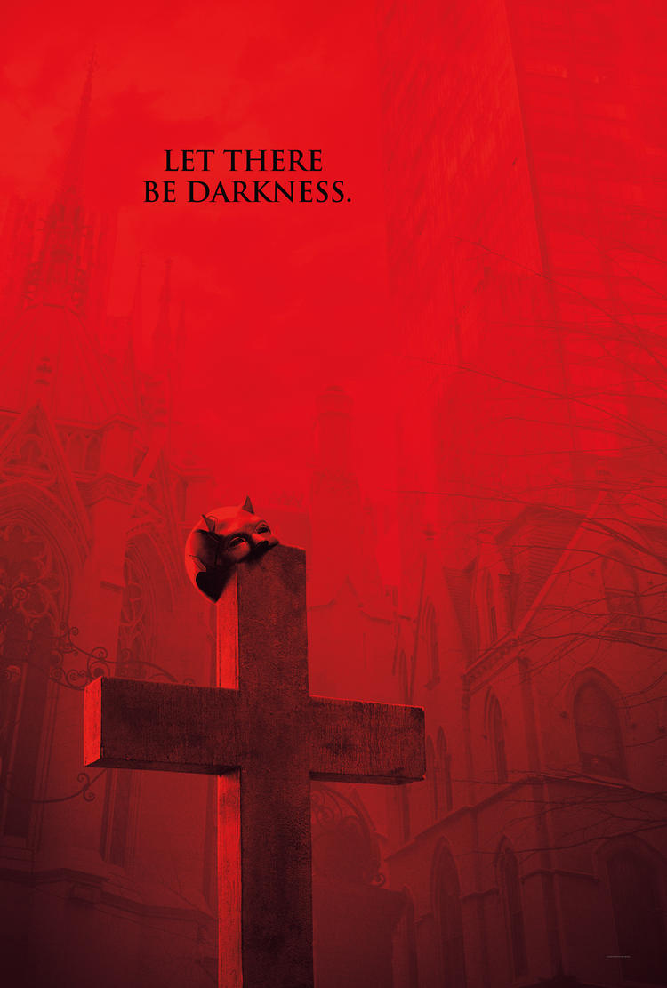 image via  Marvel.com