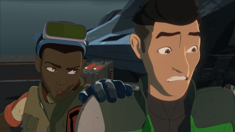 Star-Wars-Resistance-Triple-Dark-Tam-Is-Onto-Kaz.png