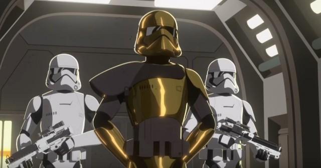 153869534904_-_Star_Wars_Resistance,_Commander_Pyre.jpg