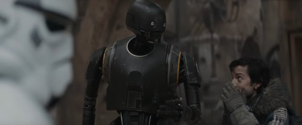Star-Wars-Rogue-One-K-2SO-Cassian-Andor.jpg
