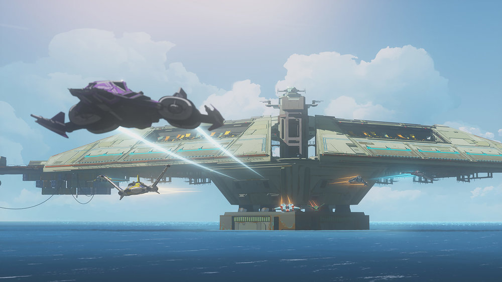 marcus-ship-colossus-resistance-tall.jpg