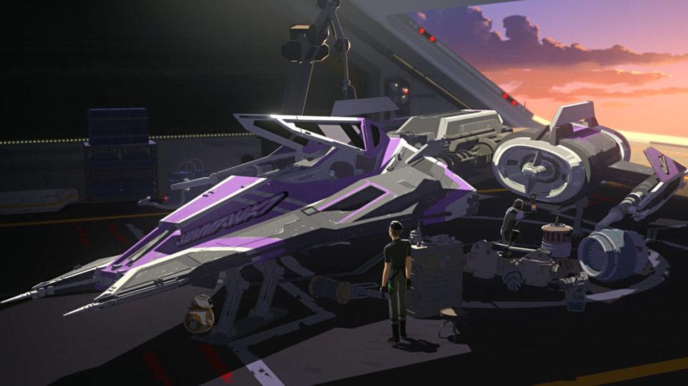 marcus-speedstar-ship-resistance-1024x575.jpg
