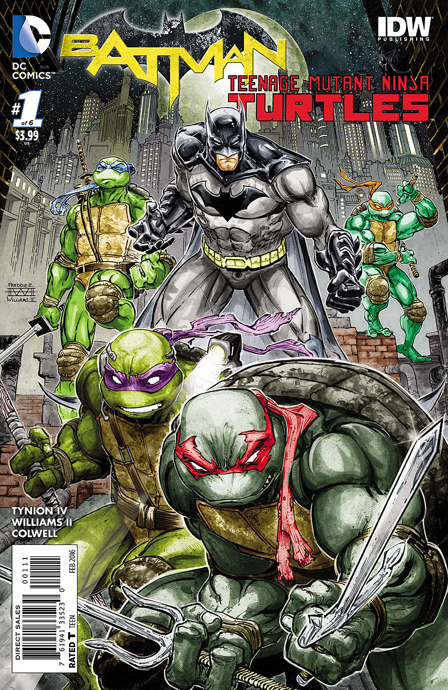 Batman_Teenage_Mutant_Ninja_Turtles_Vol_1_1.jpg