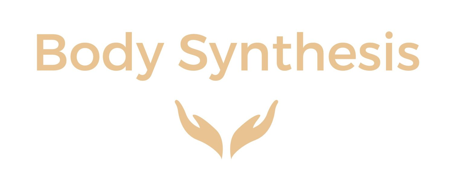 BODY SYNTHESIS