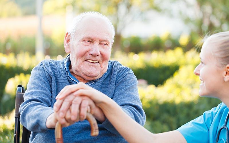 ycah-tile-elderly.jpg