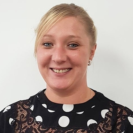 Debbie Choolun - Registered Manager/ Company DirectorRegistered manager responsible for managing each of the service functions within our business.