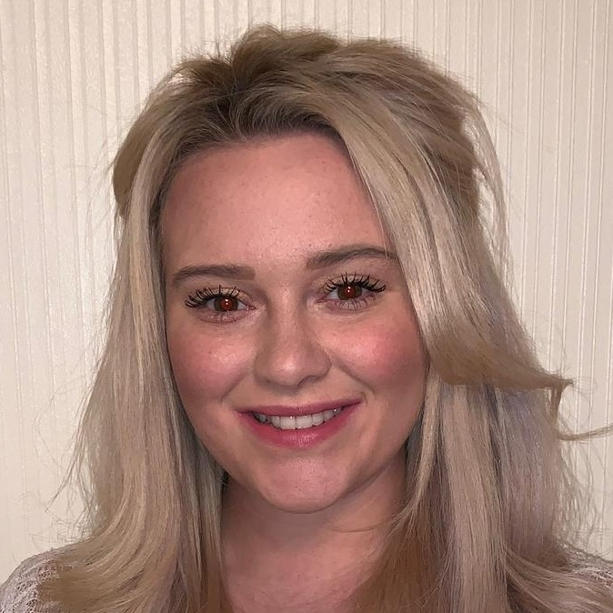 Hannah Bebb - Training Manager - Yorkshire Training LtdI started working for Yorkshire Care At Home in September 2018 and have worked in different aspects of care for 6 years. I have found my passion working in domiciliary care and I strive to ensure that each service user has a person centered care package that enables them to continue their lives as they choose, with dignity and respect.