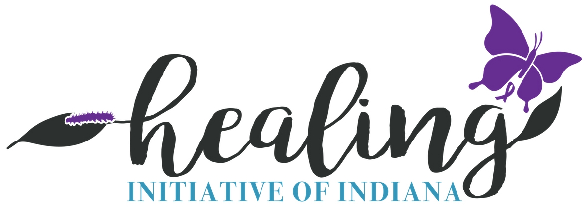 Healing Initiative of Indiana, Inc.