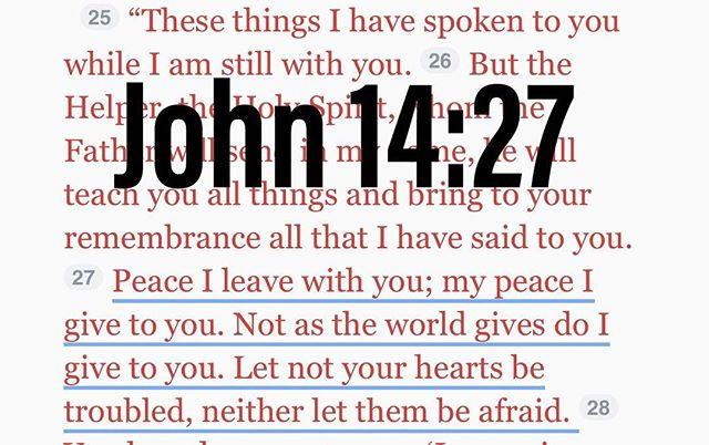 A promise and my prayer for all friends and loved ones in the Los Angeles area.  God bless you and keep you.