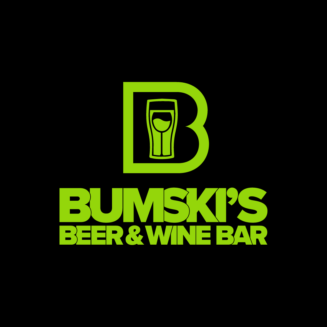 Bumski's Mobile Bar