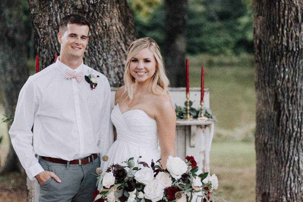 +Raleigh +Vineyard +Wedding +Venue -+Wedding +Photographer +North Carolina - +Raleigh +Wedding - +Dog +in +Wedding -3741.jpg