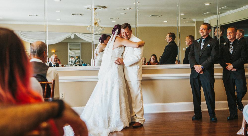 Wilmington Wedding - Beau Rivage Golf and Resort- Wilmington Wedding Photographer - Raleigh Wedding - Raleigh Wedding Photographer - Golf Resort Wedding - Wilmington Wedding Venue-2448.jpg