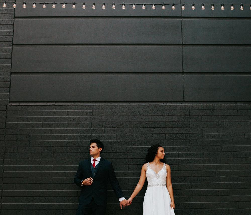 Utah wedding photography, Salt Lake City Wedding Photos | Unique wedding photo | Candid wedding photo | Bright, colorful wedding photography | Marina Rey Photography