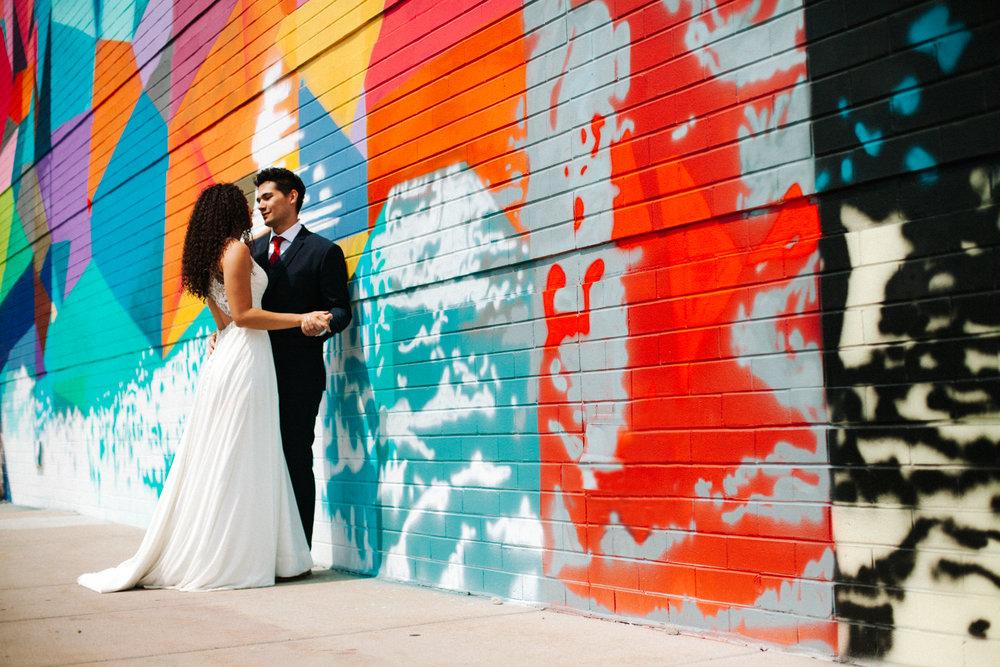 Utah Wedding - Utah Wedding Photographer - Salt Lake City Wedding - Salt Lake City Wedding Photographer - SLC Wedding - SLC Wedding Photos - South Jordan UT Wedding-3.jpg