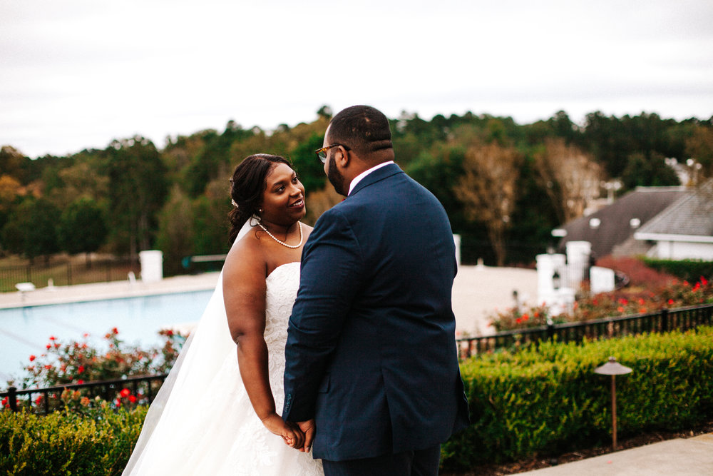 +Hope Valley Country Club +Raleigh +Wedding +Raleigh Wedding Photographer +Wedding +Photographer-4199.jpg