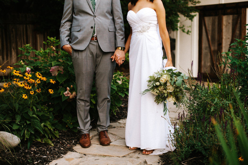 Salt Lake City Wedding - Salt Lake Wedding Photographer - Utah Wedding - Utah Wedding Photographer - SLC Wedding - SLC Wedding Photos - Murray UT Wedding-9871.jpg