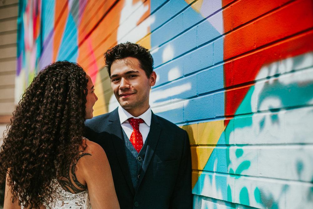 Utah Wedding - Utah Wedding Photographer - Salt Lake City Wedding - Salt Lake City Wedding Photographer - SLC Wedding - SLC Wedding Photos - South Jordan UT Wedding-0998.jpg