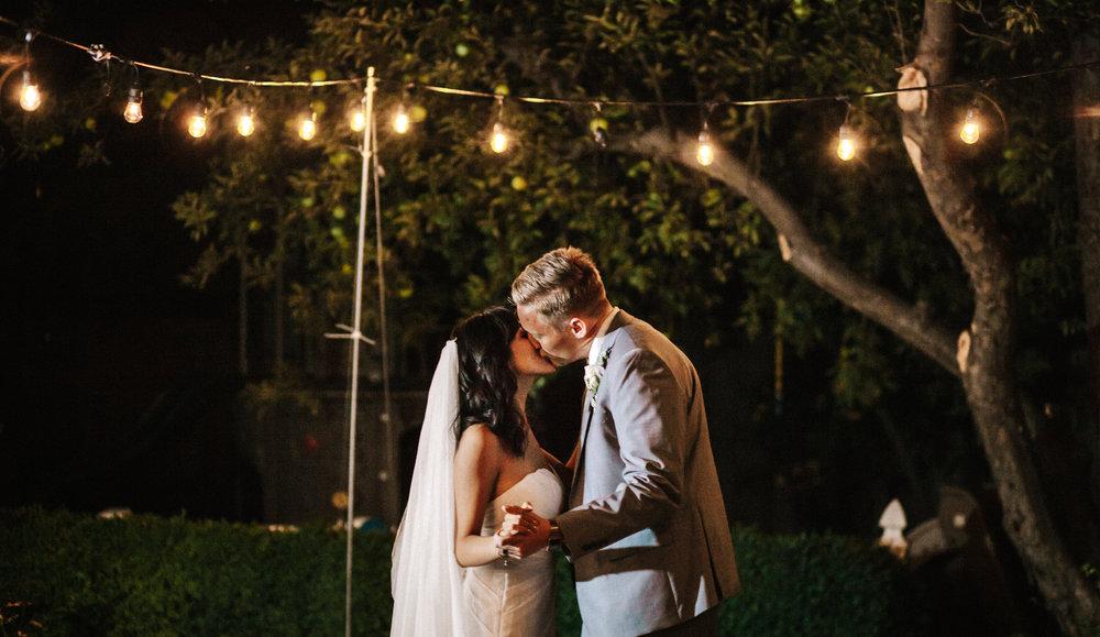 Salt Lake City Wedding - Salt Lake Wedding Photographer - Utah Wedding - Utah Wedding Photographer - SLC Wedding - SLC Wedding Photos - Murray UT Wedding-0033.jpg