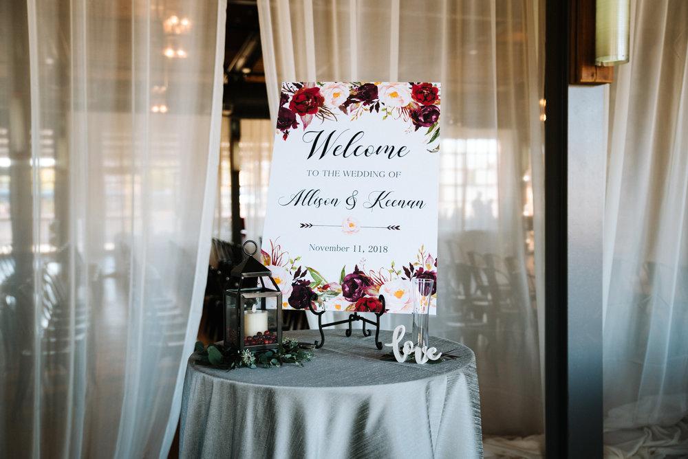 +Durham Wedding +North Carolina +Photographer +Wedding Photographer +Engagement Photographer +The Rickhouse-1572.jpg