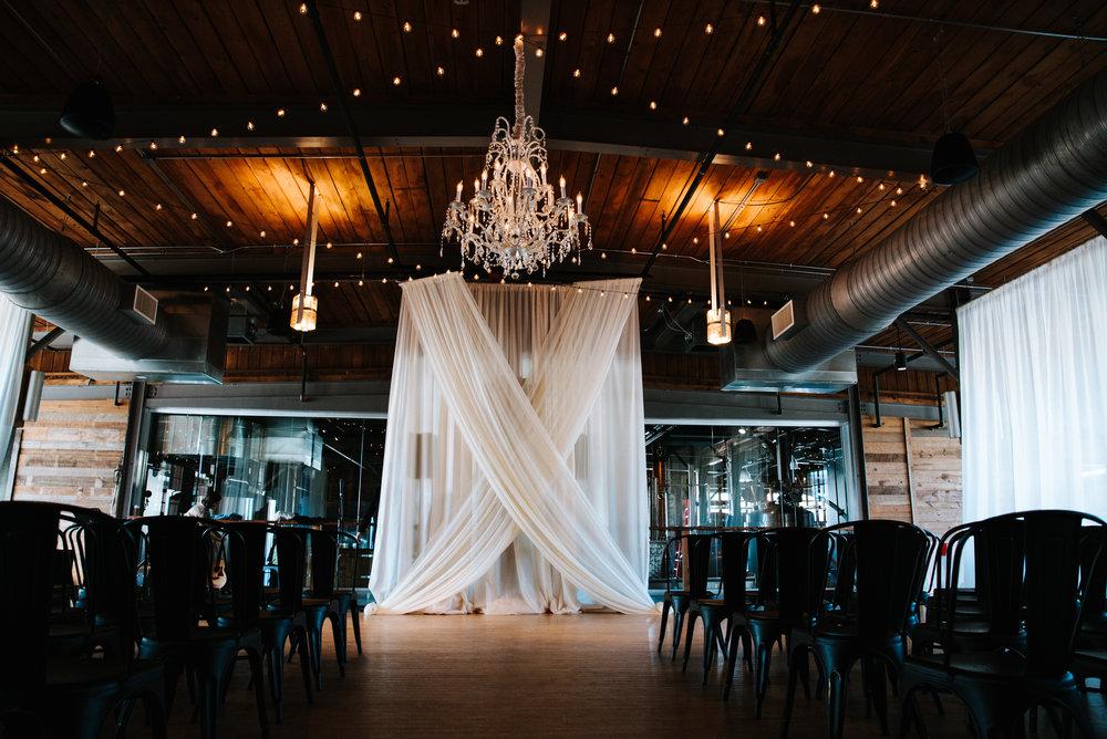 +The Rickhouse +Durham +Wedding +North Carolina +Wedding Photographer +Winter Wedding +Industrial Wedding Venue-1630.jpg
