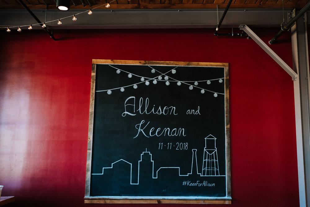 +The Rickhouse +Durham +Wedding +North Carolina +Wedding Photographer +Winter Wedding +Industrial Wedding Venue-1633.jpg