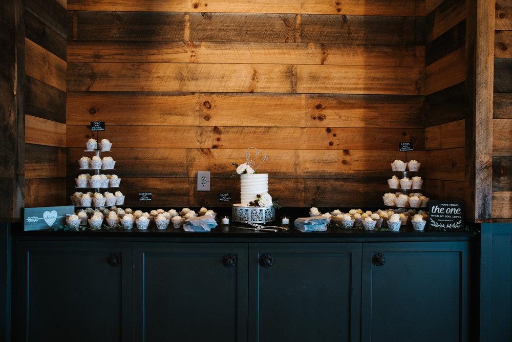 +The Rickhouse +Durham +Wedding +North Carolina +Wedding Photographer +Winter Wedding +Industrial Wedding Venue-1640.jpg