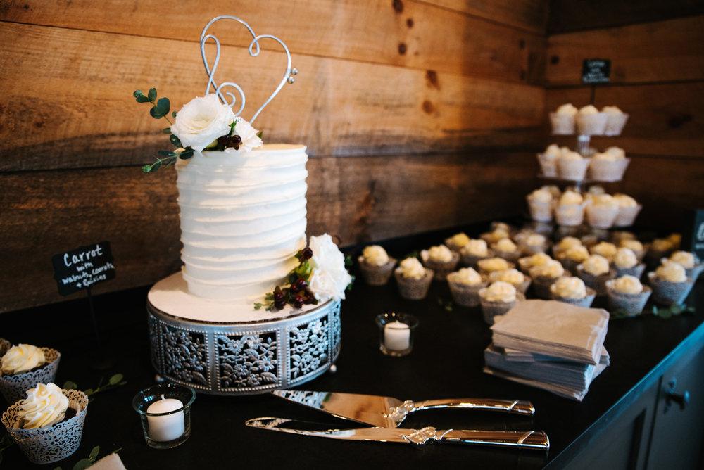 +The Rickhouse +Durham +Wedding +North Carolina +Wedding Photographer +Winter Wedding +Industrial Wedding Venue-1643.jpg
