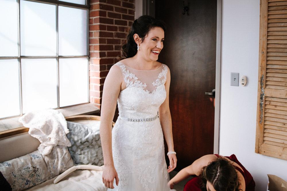 +Durham Wedding +North Carolina +Photographer +Wedding Photographer +Engagement Photographer +The Rickhouse-1558.jpg