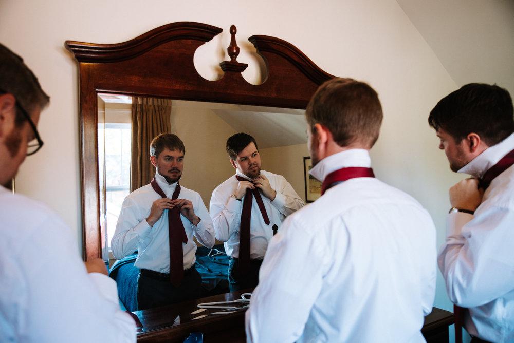 +Durham Wedding +North Carolina +Photographer +Wedding Photographer +Engagement Photographer +The Rickhouse-1585.jpg