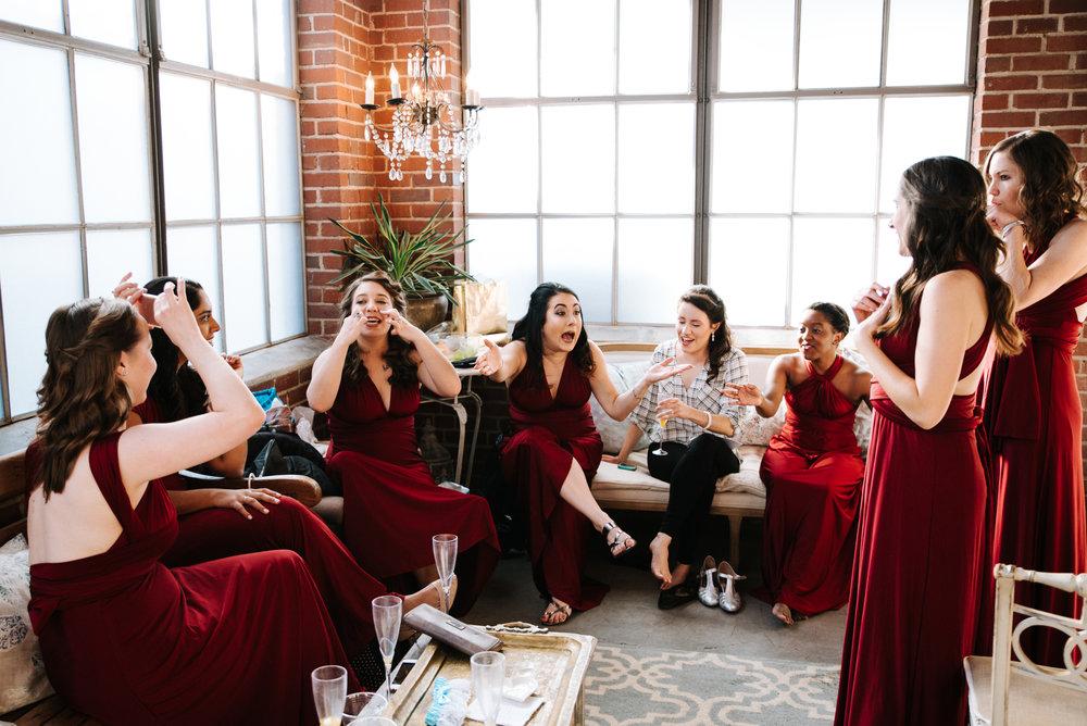 +Durham Wedding +North Carolina +Photographer +Wedding Photographer +Engagement Photographer +The Rickhouse-1648.jpg