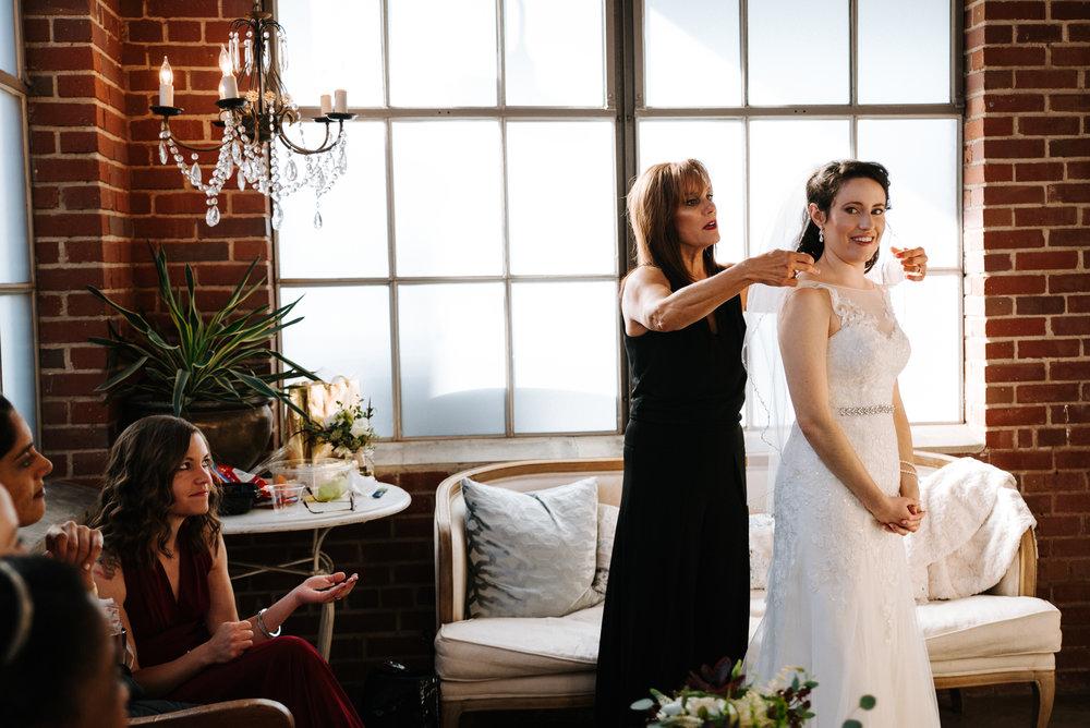 +Durham Wedding +North Carolina +Photographer +Wedding Photographer +Engagement Photographer +The Rickhouse-1672.jpg