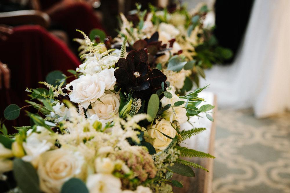 +The Rickhouse +Durham +Wedding +North Carolina +Wedding Photographer +Winter Wedding +Industrial Wedding Venue-1676.jpg