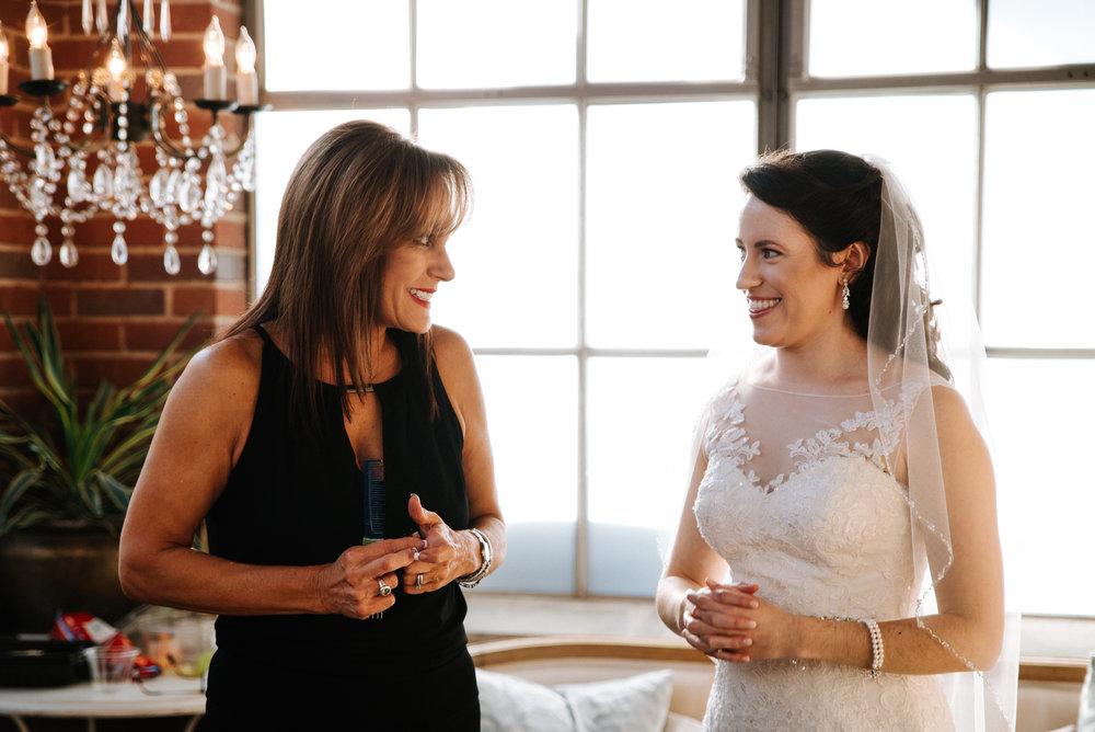 +The Rickhouse +Durham +Wedding +North Carolina +Wedding Photographer +Winter Wedding +Industrial Wedding Venue-1684.jpg