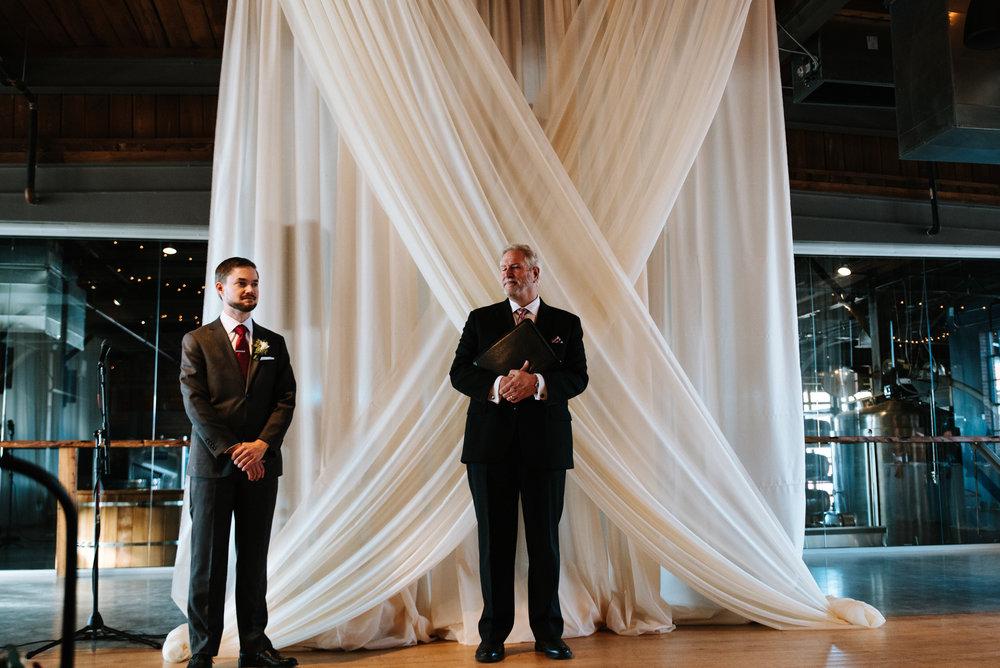 +Durham Wedding +North Carolina +Photographer +Wedding Photographer +Engagement Photographer +The Rickhouse-1708.jpg