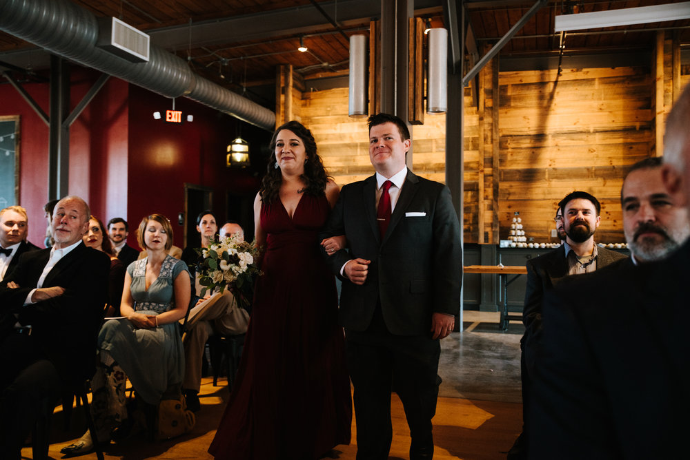 +The Rickhouse +Durham +Wedding +North Carolina +Wedding Photographer +Winter Wedding +Industrial Wedding Venue-1711.jpg
