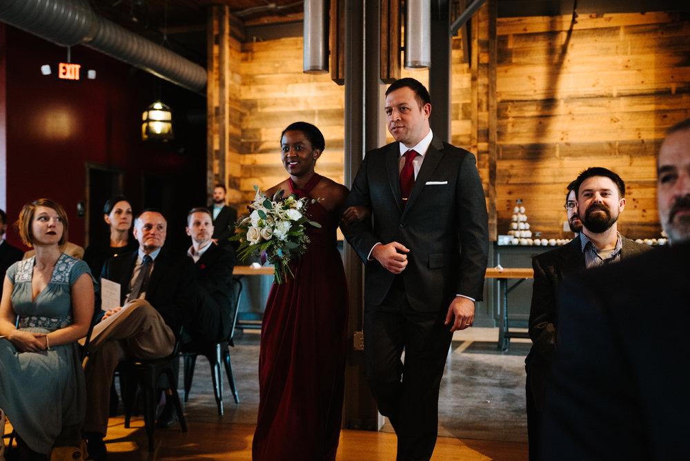 +Durham Wedding +North Carolina +Photographer +Wedding Photographer +Engagement Photographer +The Rickhouse-1715.jpg