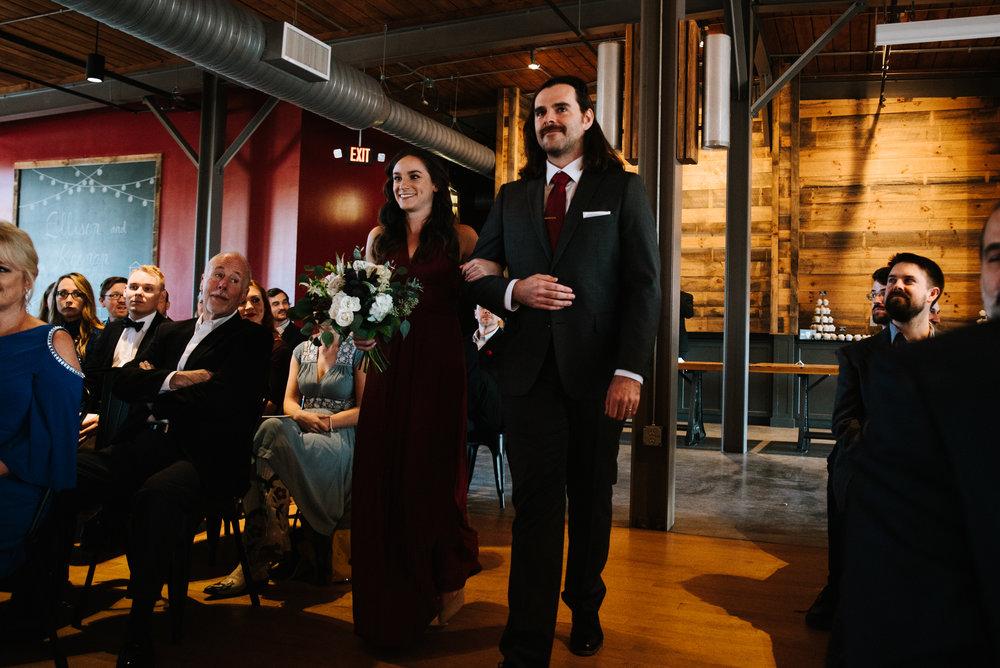 +The Rickhouse +Durham +Wedding +North Carolina +Wedding Photographer +Winter Wedding +Industrial Wedding Venue-1720.jpg