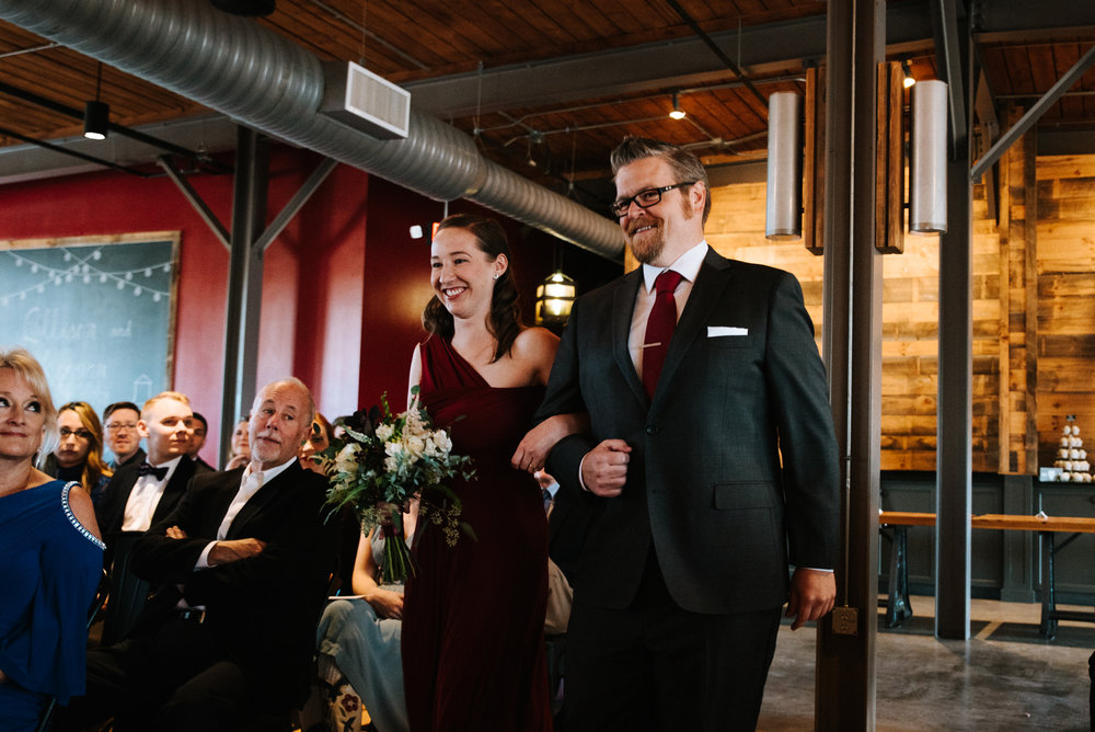 +Durham Wedding +North Carolina +Photographer +Wedding Photographer +Engagement Photographer +The Rickhouse-1724.jpg