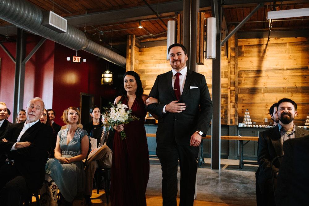 +Durham Wedding +North Carolina +Photographer +Wedding Photographer +Engagement Photographer +The Rickhouse-1725.jpg