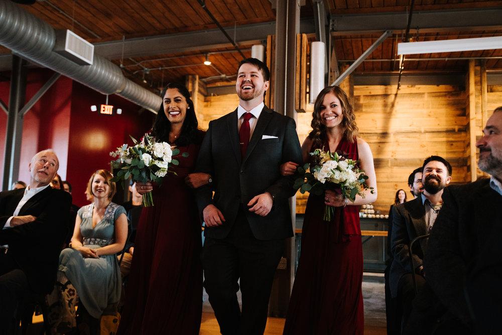 +The Rickhouse +Durham +Wedding +North Carolina +Wedding Photographer +Winter Wedding +Industrial Wedding Venue-1731.jpg