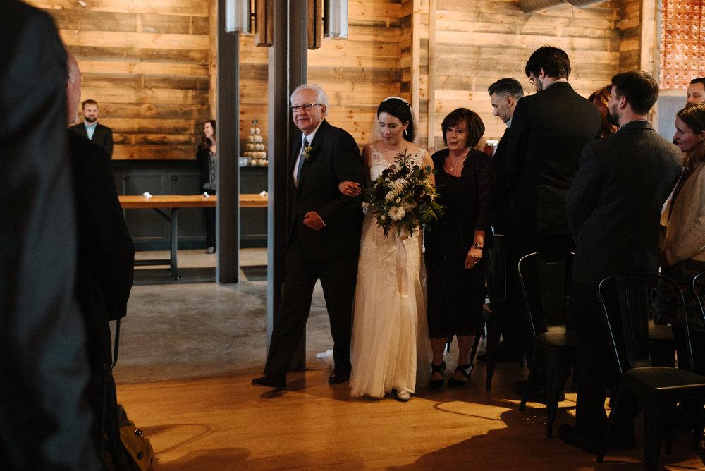 +Durham Wedding +North Carolina +Photographer +Wedding Photographer +Engagement Photographer +The Rickhouse-1736.jpg