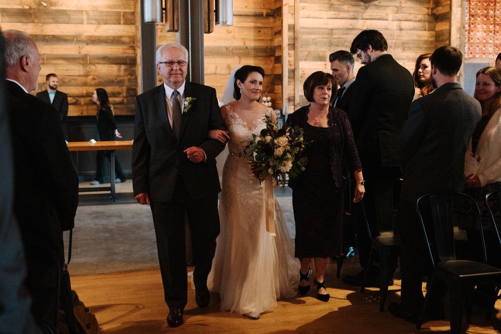 +Durham Wedding +North Carolina +Photographer +Wedding Photographer +Engagement Photographer +The Rickhouse-1738.jpg
