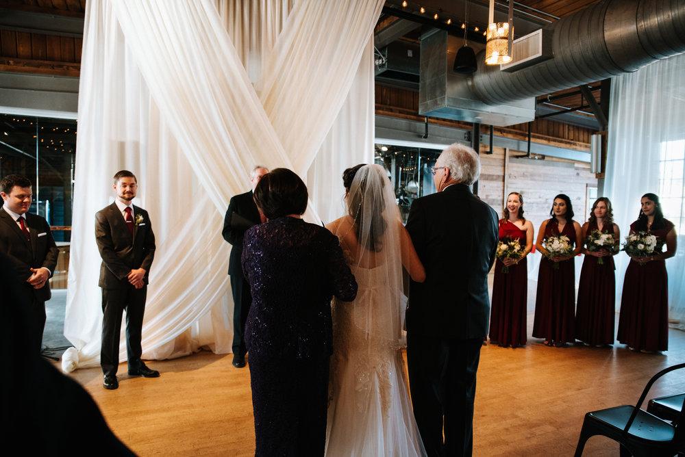 +Durham Wedding +North Carolina +Photographer +Wedding Photographer +Engagement Photographer +The Rickhouse-1745.jpg
