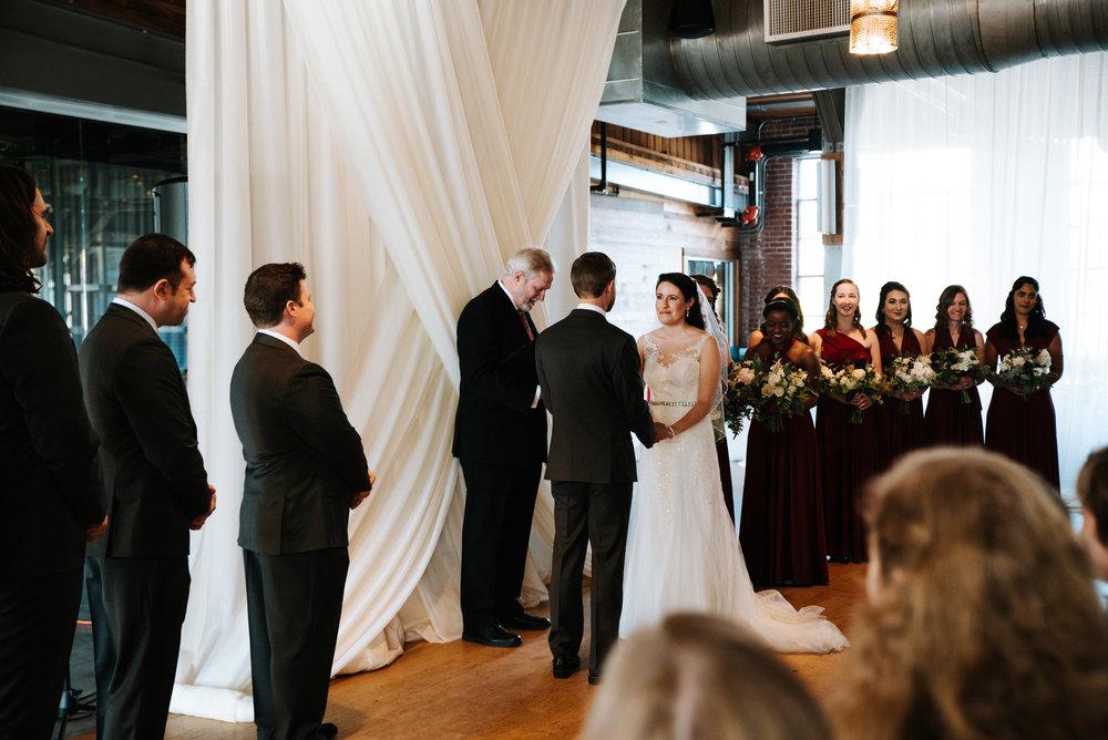 +Durham Wedding +North Carolina +Photographer +Wedding Photographer +Engagement Photographer +The Rickhouse-1747.jpg